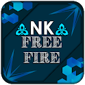 Name Maker for Free Fire icon