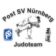 Judo Abteilung PSV Nürnberg icon