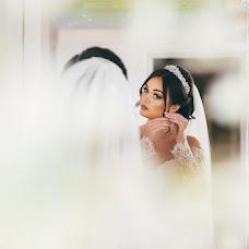 Wedding photographer Ian France (ianfrance). Photo of 12.07.2017