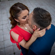Wedding photographer Cristian Sorin (SimbolMediaVisi). Photo of 31.08.2018