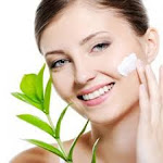 Noticeably Skin : Enhance Your Beauty & Get Glorifying Skin !