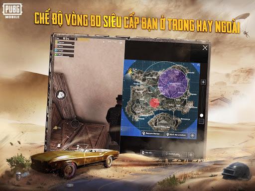 PUBG MOBILE - Mad Miramar screenshots 9