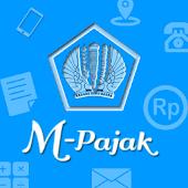 M-Pajak