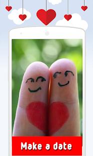 date app kostenlos