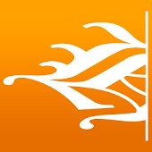 Download Full Hanze Library 2.1 APK