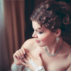Wedding photographer Kseniya Skanceva-Bardo (skantseva). Photo of 11.11.2014
