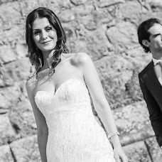 Wedding photographer José Saruga (jsaruga). Photo of 10.10.2015