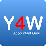 Accountant Guru - CA CPT IPCC