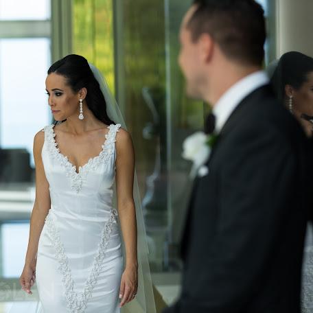 Fotógrafo de bodas Ben Berges (benbergesfotogr). Foto del 25.01.2018