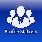 Profile Stalkers Trick