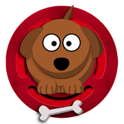 Dog Whistle