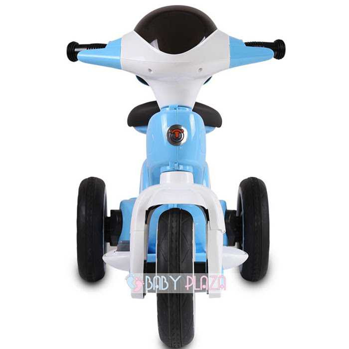 Xe máy điện ba bánh cho trẻ em SX-1618