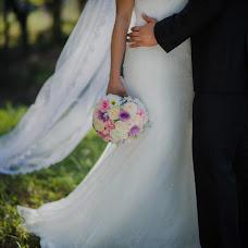 Wedding photographer Elmer Hidalgo (elmerhidalgo). Photo of 29.08.2016