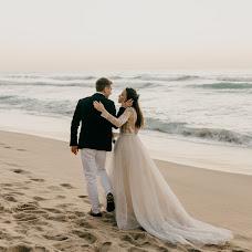 Wedding photographer Richard Konvensarov (konvensarov). Photo of 23.04.2018