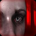 Red Woods: Awakening icon