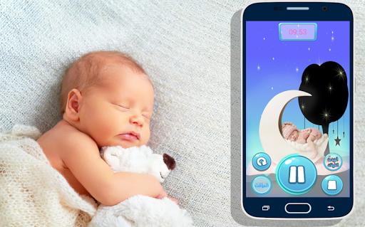 玩免費遊戲APP 下載تهاليل النوم للصغار app不用錢 硬是要APP