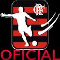 Flamengo Oficial icon