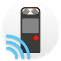 REC Remote: ICレコーダーをリモート操作