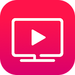 WP Pilot - telewizja online 3.18.0