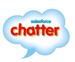 salesforce_chatter.jpg