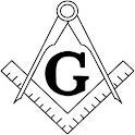 Lodge Engineers No.340 icon