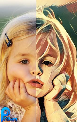 玩免費攝影APP|下載Filters for PicsArt Snap app不用錢|硬是要APP