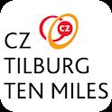 CZ Tilburg Ten Miles icon