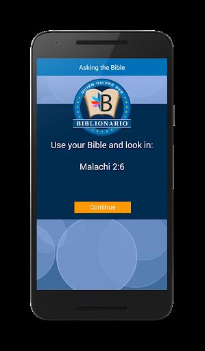 Biblionary 7.0 screenshots 4