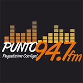 Punto 94.7 FM
