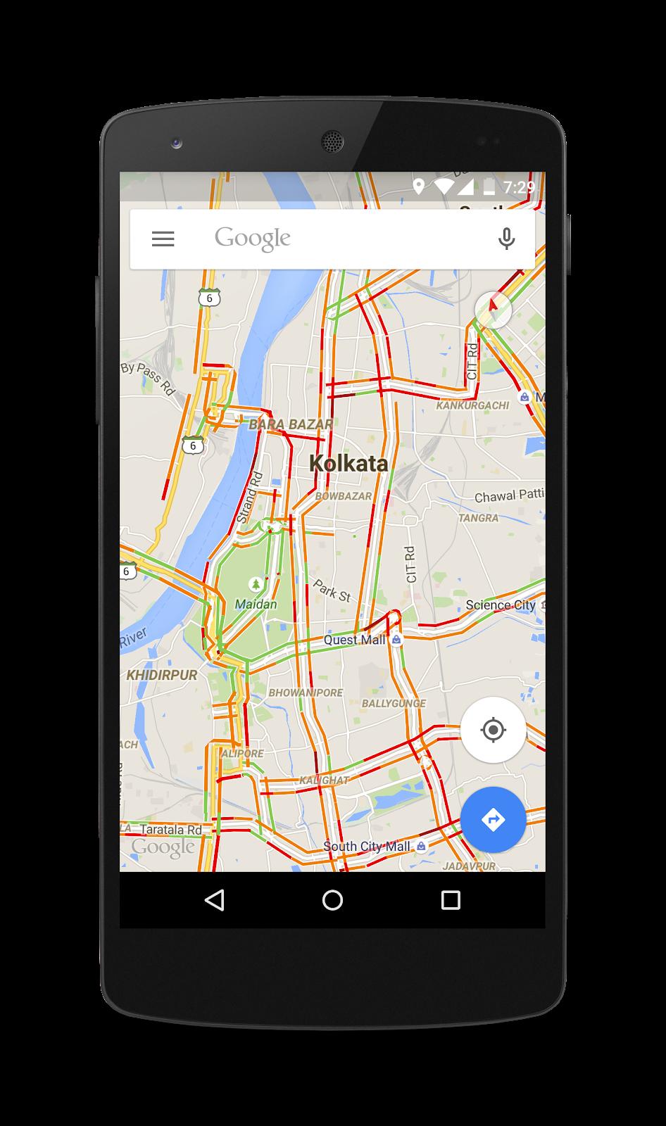 Kolkata.png