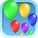 Balloon Breaker icon