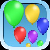 Balloon Breaker