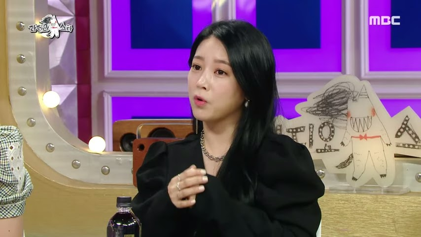 radio star soyeon 3