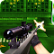Sniper 2017 file APK for Gaming PC/PS3/PS4 Smart TV