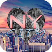 Exploration of New York: Cityscapes and Art