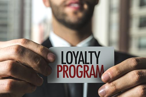 https://media.istockphoto.com/photos/loyalty-program-picture-id693795538?b=1&k=6&m=693795538&s=170667a&w=0&h=Drz2rWX9f9Ce_RvSbOTAgHilkqWvp9L5gDW11VCyK3U=