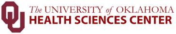 OUHSC Logo
