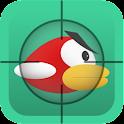 The F-Bird: Revenge icon