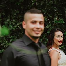 Wedding photographer Daniel Ramírez (Starkcorp). Photo of 25.12.2017