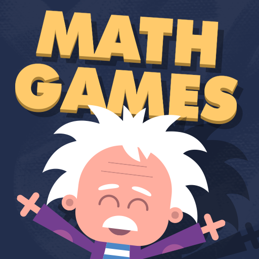 Math Games PRO - 14 In 1 Android APK Download Free By Didactoons