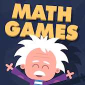 Math Games PRO - 14 In 1 Android APK Download Free By LittleBigPlay - Word, Educational & Puzzle Games