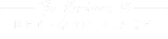 The Residences at Bedford Place Apartments Homepage