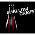 Heretic Shallow Grave Robust Porter
