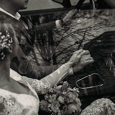 Wedding photographer Natalya Lebedeva (Krabata). Photo of 04.07.2018