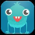 Lustige SMS Sprüche 2016 icon