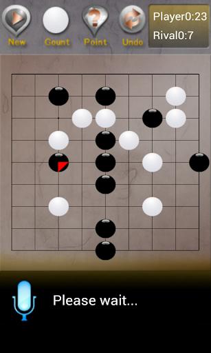 玩免費紙牌APP|下載围棋 app不用錢|硬是要APP