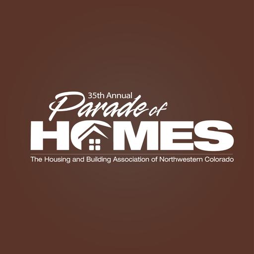 Grand Junction Parade of Homes 遊戲 App LOGO-硬是要APP