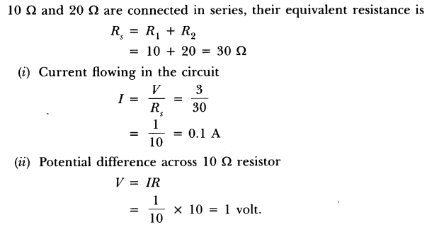 electricity-chapter-wise-important-questions-class-10-science-4