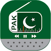 All Pakistan Radio