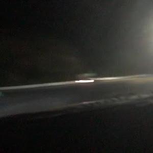 インプレッサ WRX STI GRB spec Cのカスタム事例画像 福さんの2020年04月17日01:47の投稿